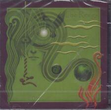The Reegs (Chameleons) / Definitive Collection (2 CDs,NEU!Original verschweißt)
