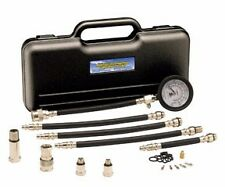 MITYVAC  MV5530  Professional Compression Test Kit