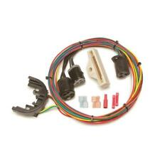 Painless Wiring Ignition Harness 30819;