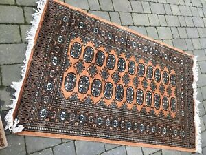 Traditional Vintage Style Classic Small Large Living Area Rugs Runner Mats Floor