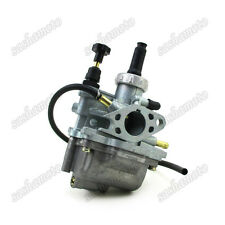 ATV Carburetor Carb Assembly For Suzuki LT80 LT 80 Quadsport 1987-2006 Quad