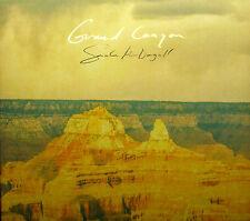 CD SARAH MACDOUGALL - grand canyon