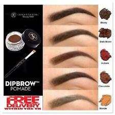 Anastasia Beverly Hills Dipbrow Pomade Make Up Dip Brow Pomade with Box UK Stock