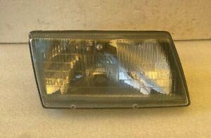 1988 Saab 900 2 Door H.B. Passenger Right Headlight