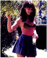 Phoebe Cates Signed 8x10 Picture autographed Photo + COA