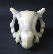 Cubone skull Forjadict3d Replica. Fan Art.