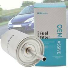 Car Petrol Fuel Filter 3964918 For Ford Focus Tourneo Connect Jaguar S-Type XF
