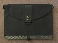 """Waterfield SF Bags Padded Laptop/Tablet Computer Sleeve Protective USA Made 14"""""""