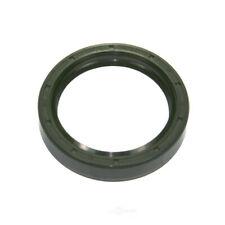 Wheel Seal Centric 417.42025