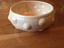 Burleigh Ware Burslem Fruit Bowl