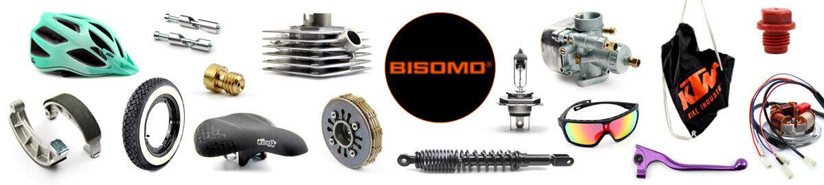 BISOMO® BIKE SHOP