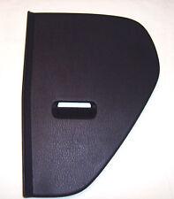 1999 Dodge RAM 1500 2500 3500 Van Fuse Panel access door trim Black OEM
