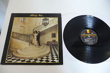 RENDEZ-VOUS LP S/T . RARE COSMIC DISCO FRENCH PRESS TREMA 310.172. DUCOS MABRY.