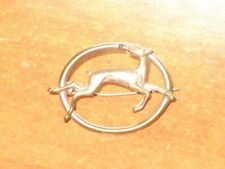 New listing Old Pin Deer