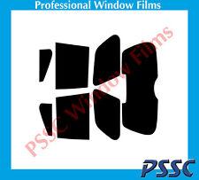 Fits Nissan Primera Estate 1996-2002 Pre Cut Window Tint / Window Film / Limo