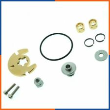 Kit réparation Major Turbo, CHRA pour DACIA 1.5 DCi 54359700000, 54359700002