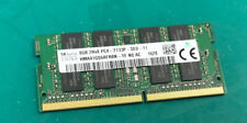 SK HYNIX 8Gb DDR4 SO-DIMM MEMORY RAM CARD PC4-2133P HMA41GS6AFR8N-TF