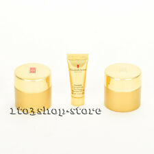 Elizabeth Arden Ceramide Lift and Firm Kit Eye & Day & Night Cream Travel Size