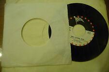 """LOUISELLE"""" NEL CUORE MIO-disco 45 giri PARADE It 1967"""""""