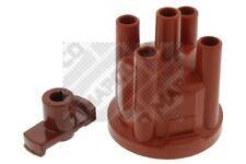 MAPCO Reparatursatz Zündverteiler 80354 für SKODA VW SEAT 3A2 PASSAT POLO 6N1 3