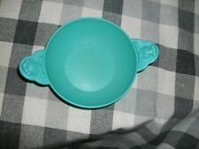 Bowl From 1975 Pillsbury Bake Cake Decorate Set (bowl only)