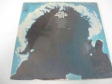 Bob Dylan Greatest Hits Columbia KCS 9463 360 Stereo LP Poster 2 Eye 1st Press