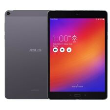 "ASUS ZenPad Z10 Tablet 9.7"" 32GB Android Verizon Wireless WiFi + 4G - ZT500KL"
