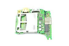 Panasonic DMC-ZS3 TZ7 Main Board  Replacement Repair part DH3256