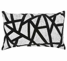 Unbranded Abstract Rectangular Decorative Cushions & Pillows