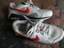Nike Air Max IVO Ladies / Girls Trainers - Size UK 5 - Euro 38