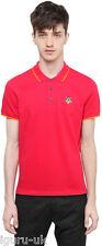 Kenzo Paris Polo T-Shirt H/S Luxury - SZ: L / EU 50 / UK 40 BNWT 100% Genuine