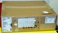 NEW Cisco WS-X6148A-45AF Catalyst 6500 48 Port PoE 802.3af Module 3xAvailable