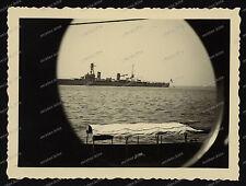 Panzerschiff Deutschland-Mallorca-Kreuzer Colbert-Force Navale-guerra civil-