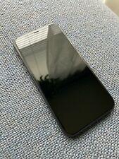 Apple iPhone 11 - 128Gb - Black (Unlocked) A2111 (Cdma + Gsm) - Great condition!