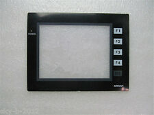 NEW OMRON Touch screen Protective film  NT5Z-ST121-EC