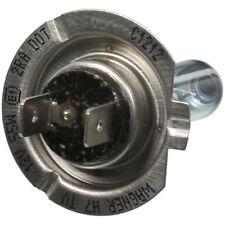 Headlight Bulb-Sedan Wagner Lighting BPH7TVX
