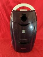 Kenmore Progressive 116 True HEPA Canister Vacuum Main Motor Replacement Plum