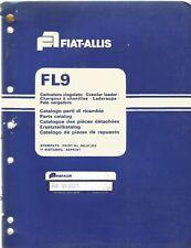 Fiat allis Special Offers: Sports Linkup Shop : Fiat allis
