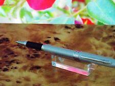 Cross Century II Starlight Rollerball Pen, Twilight Gray FREE FAST SHIP