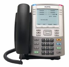 Sistema VoIP híbrido