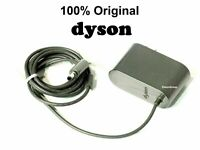 GENUINE Dyson V10 V11 SV12 Cyclone Animal Power Adapter Charger - 217160-02