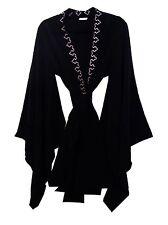 Women's Polyester Kimono