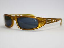Occhiali da Sole Sting 6069 Z04 Sport