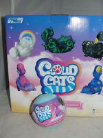 Funko Pop Paka Paka Cloud Cats Mystery Figure-New