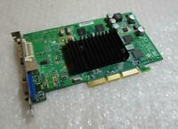 Genuine PNY Technologies VCQ4380XGL VGA, DVI Graphics Card Unit / GPU