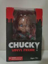 Mezco Bride of Chucky Vinyl Figure