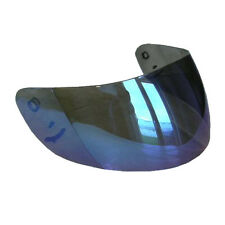 VIPER RS-44 SKULL EVO IRIDIUM COLOURED VISOR  *** EVO ***