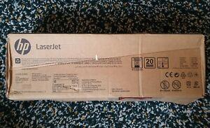 GENUINE HP 827H original contract toner magenta - CF303AH