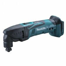 Makita DTM50Z 18v Li-ion Oscillante Multi Tool BARE UNIT