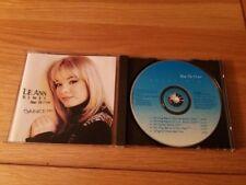 Le Ann Rimes HOW DO I LOVE DANCE MIX ( 5 TRACKS ) 1998 ( USA )